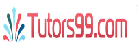 Tutors99 | Logo