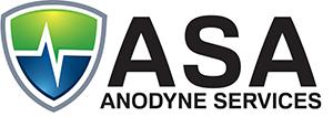 ASA | Logo