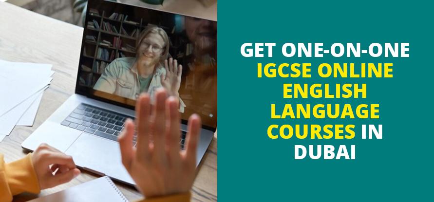 cie english online tutor in dubai