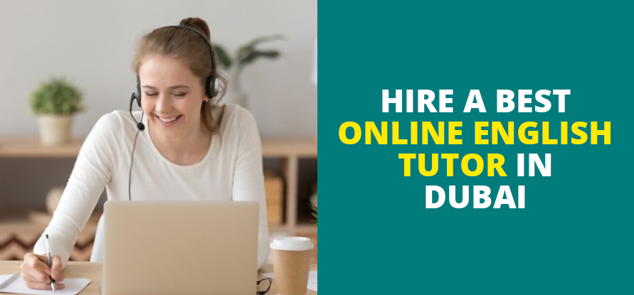 best online english tutor in dubai
